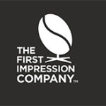 The First Impression Company