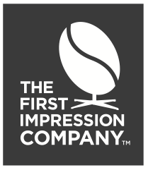 The first impression