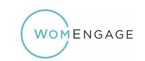 Womengage 2020 kör digitalt – 5 november
